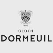 Club Man Shop Fabric
